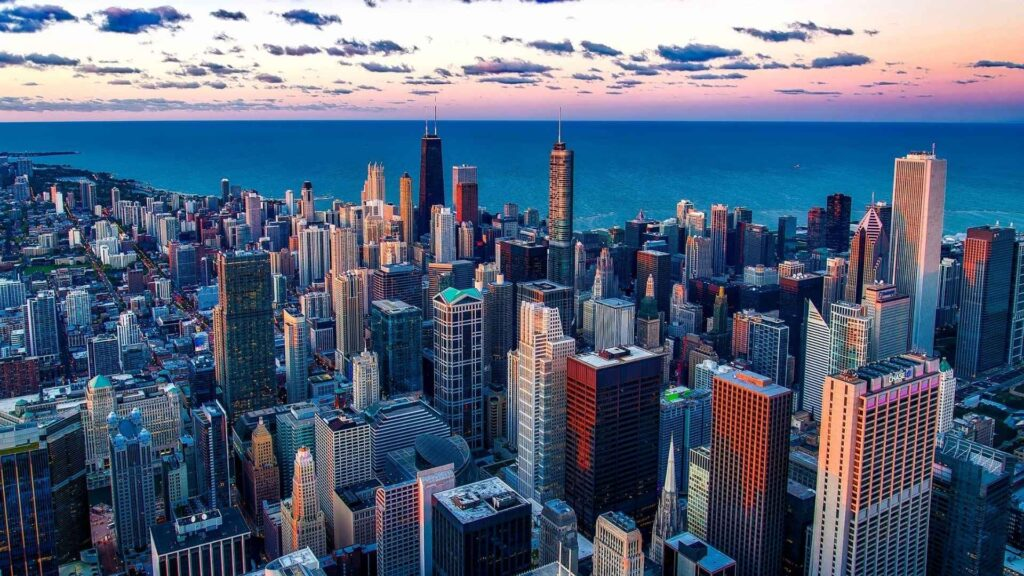 best things to do in Illinois