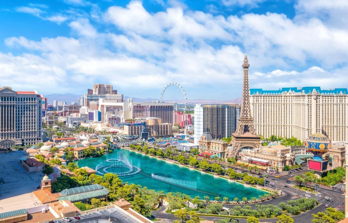 fun things to do in las vegas airflightdeals THE BEST VEGAN AND NON-VEGAN RESTAURANTS IN LAS VEGAS tourist attractions in las vegas